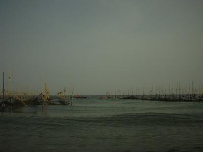 Photo_1046