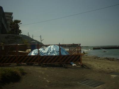 Photo_1106