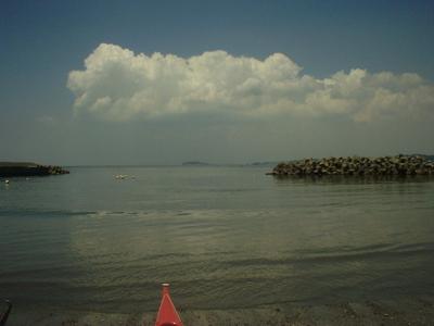 Photo_1287