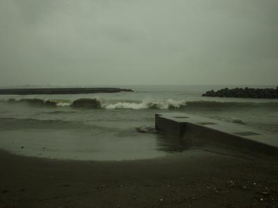 Photo_1379