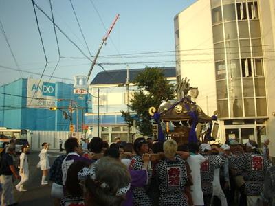 Photo_372