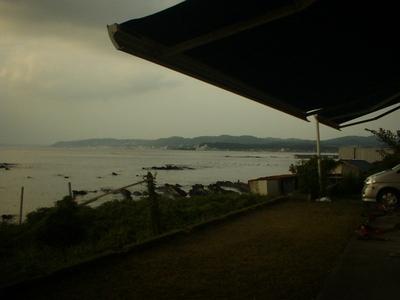 Photo_427