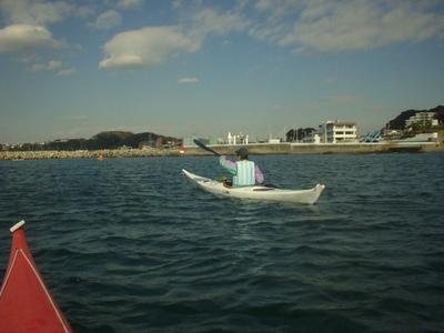 Photo_668