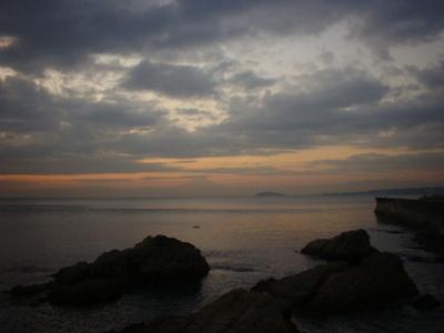 Photo_709