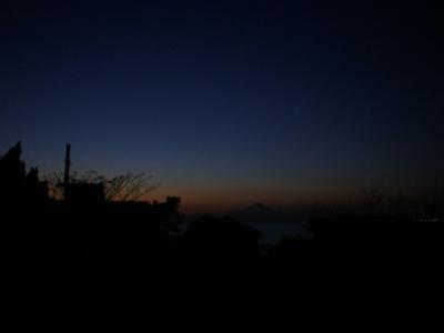 Photo_803