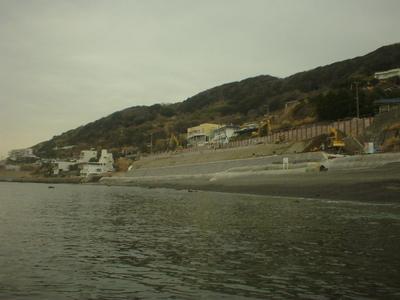 Photo_963