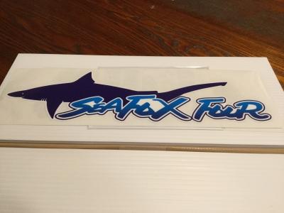 Fox4a